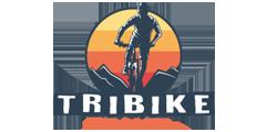 Tribike Travel