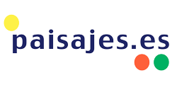 Paisajes.es