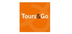 Tours & Go