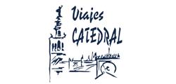 Catedral Viajes
